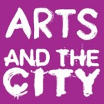 Arts and the city