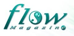 flowmagazine