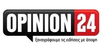 opinion24